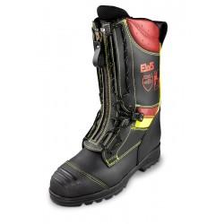 Bocanci pompieri Profi Premium Plus EWS EN15090 import Germania
