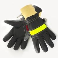 Manusi pompieri Firemaster03 EN 659