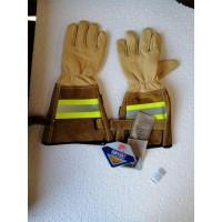 Manusi pompieri Firemaster04 EN659