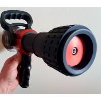 Teava refulare HANDFIGHTER pompieri tip C 52 EN15182-2