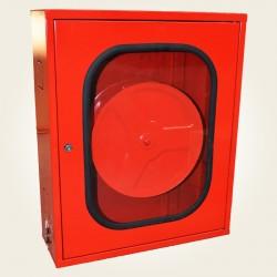 Cutie  hidrant  interior 650x550x200