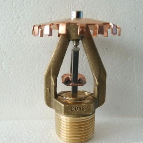 Sprinkler TY ESFR K363 D25