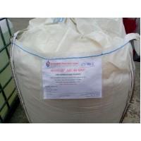 Pulbere stingatoare ABC40% EN615 avizat de IGSU in lista de certificare conform OMAI 88/2012