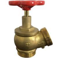 Robinet hidrant tip C