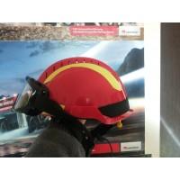 Casca pompieri EN443