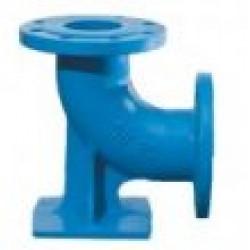 Cot pentru hidrant DN 80 PN16