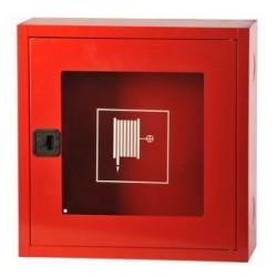 Cutie hidrant interior 500x550x200