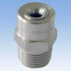 Duza pulverizare apa tip Con 1/2 sau 3/4