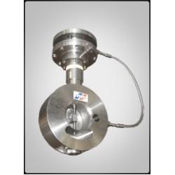 Generator tip proportionator injectare spuma aeromecanica TPW100/50