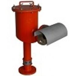 Generator de spuma vertical GSV1000CF
