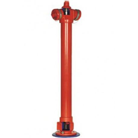 Hidrant suprateran DN80 PN10