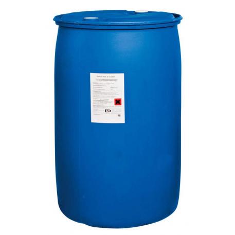 Spumogen sintetic DimiLex AFFF 3% F15 cu avizare IGSU