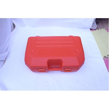 Valiza de protectie aparat de respirat SCBA EN137
